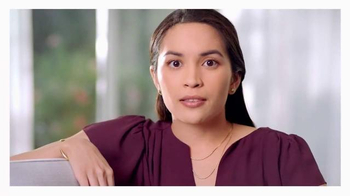 Vagisil Odor Block Protection Wash TV Spot, 'Conocimiento' [Spanish] - Thumbnail 1