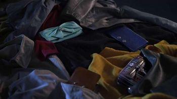 Allegiant TV Spot, 'Wallets'