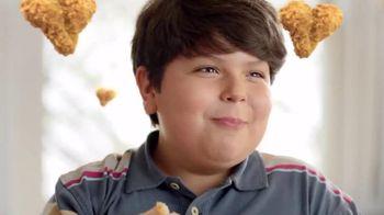 Church's Chicken $4 Big Box TV Spot, 'Options'