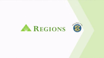 Regions Bank TV Spot, 'Innovative Tools' - Thumbnail 10