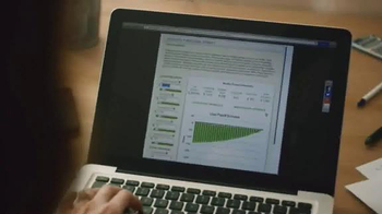 Regions Bank TV Spot, 'Innovative Tools' - Thumbnail 5
