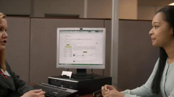 Regions Bank TV Spot, 'Innovative Tools' - Thumbnail 9