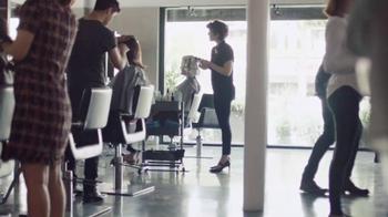 MasterCard MasterPass TV Spot, 'Citi: Hair Dresser' - Thumbnail 1
