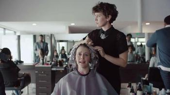 MasterCard MasterPass TV Spot, 'Citi: Hair Dresser' - Thumbnail 2