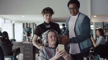 MasterCard MasterPass TV Spot, 'Citi: Hair Dresser' - Thumbnail 6