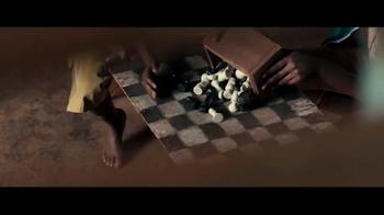 Queen of Katwe - Alternate Trailer 12