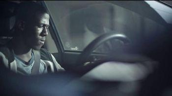 Subaru TV Spot, 'I'm Sorry'