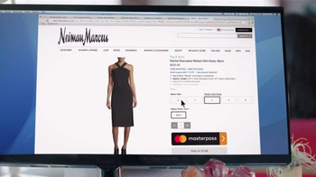 Mastercard MasterPass TV Spot, 'Citi: Office Shopping' - Thumbnail 3