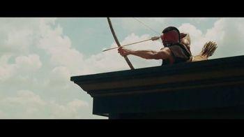 The Magnificent Seven - Alternate Trailer 13
