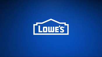 Lowe's TV Spot, 'Fall Fix: Mulch & Fertilizer' - Thumbnail 10