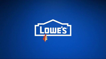 Lowe's TV Spot, 'Fall Fix: Mulch & Fertilizer' - Thumbnail 8