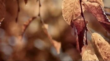 Cabela's Fall Great Outdoor Days Sale TV Spot, 'Binocular Combo' - Thumbnail 1