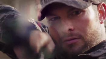 Cabela's Fall Great Outdoor Days Sale TV Spot, 'Binocular Combo' - Thumbnail 4