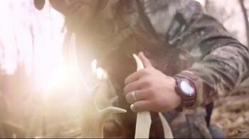Cabela's Fall Great Outdoor Days Sale TV Spot, 'Binocular Combo' - Thumbnail 5