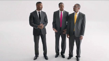 Verizon TV Spot, 'Multiple Fist Pumps' Featuring Jamie Foxx - Thumbnail 5