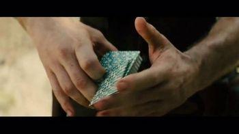 The Magnificent Seven - Alternate Trailer 12