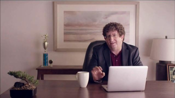 Citrix GoToMeeting TV Spot, 'Meeting MVP: Ed Feldman' - Thumbnail 1