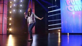 2017 Kia Forte TV Spot, 'Puedo Cantar' [Spanish]