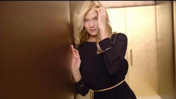 L'Oreal Paris Superior Preference TV Spot, 'Tonos luminosos' [Spanish] - Thumbnail 10