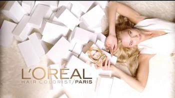 L'Oreal Paris Superior Preference TV Spot, 'Tonos luminosos' [Spanish] - Thumbnail 4