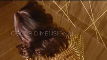 L'Oreal Paris Superior Preference TV Spot, 'Tonos luminosos' [Spanish] - Thumbnail 8