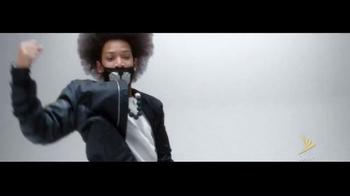 TIDAL TV Spot, 'Usher: Hard II Love' - Thumbnail 7