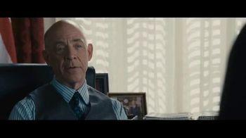The Accountant - Alternate Trailer 9