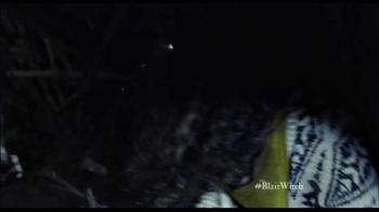 Blair Witch - Alternate Trailer 14
