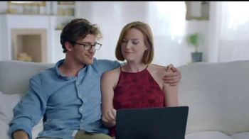 Tuft & Needle TV Spot, 'A Typical Mattress Store' - 13 commercial airings