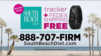 South Beach Diet TV Spot, 'Reset Your Body' - Thumbnail 10