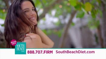 South Beach Diet TV Spot, 'Reset Your Body' - Thumbnail 6