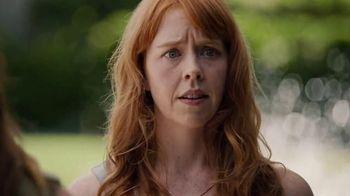 Hulu TV Spot, 'Dangerous Dance' - 67 commercial airings