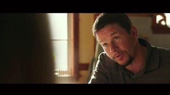 Deepwater Horizon - Alternate Trailer 6