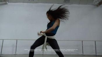 Boost Mobile Libérate Sin Límite TV Spot, 'Un mundo sin límite' [Spanish] - Thumbnail 7