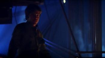 Kid Cuisine Galactic Chicken Breast Nuggets TV Spot, 'Junior Jedi' - Thumbnail 1