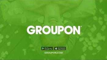 Groupon TV Spot, 'Local Salons and Spas' - Thumbnail 10
