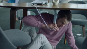 Jimmy John's TV Spot, 'Saves the Day: Hangry Boss' - Thumbnail 5