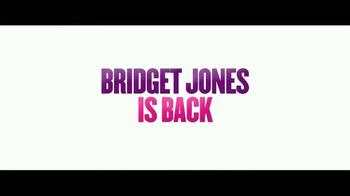 Bridget Jones's Baby - Alternate Trailer 11