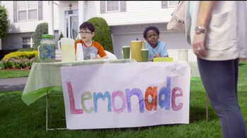 GEICO TV Spot, 'Lemonade Not Ice T: It's Not Surprising' Featuring Ice-T - Thumbnail 2