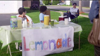 GEICO TV Spot, 'Lemonade Not Ice T: It's Not Surprising' Featuring Ice-T - Thumbnail 5