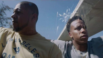 NFL TV Spot, 'Football Is Family: Home Sweet Home' Featuring Von Miller - Thumbnail 2