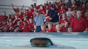 NFL TV Spot, 'Football Is Family: Home Sweet Home' Featuring Von Miller - Thumbnail 6