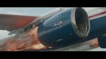 Sully - Alternate Trailer 15