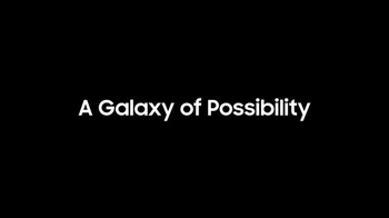 Samsung Galaxy & Gear VR TV Spot, 'All the Feels' - Thumbnail 8