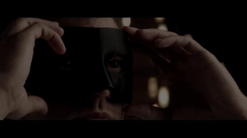 Fifty Shades Darker - Thumbnail 2