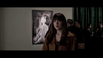 Fifty Shades Darker - Thumbnail 5