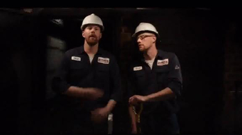 Johnsonville Sausage TV Spot, 'SEC Network: Fired Up for Game Day' - Thumbnail 1