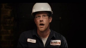 Johnsonville Sausage TV Spot, 'SEC Network: Fired Up for Game Day' - Thumbnail 3
