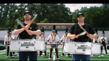 Johnsonville Sausage TV Spot, 'SEC Network: Fired Up for Game Day' - Thumbnail 4