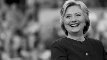 Hillary for America TV Spot, 'Agree'